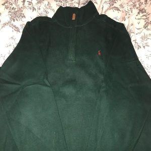Mens Ralph Lauren Sweater